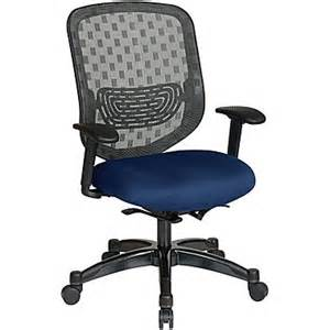 office space 174 gunmetal executive office chair navy staples 174
