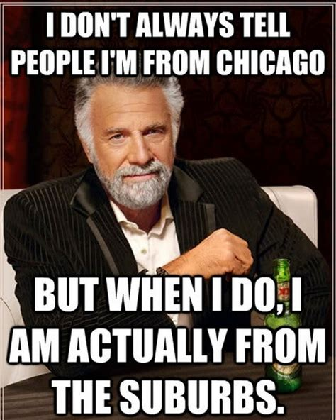 Chicago Memes Facebook - 12 best images about chicago memes on pinterest seasons donthate and pizza