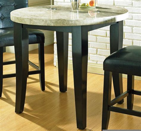 Best Of 40 Inch Round Kitchen Table Sets  Kitchen Table