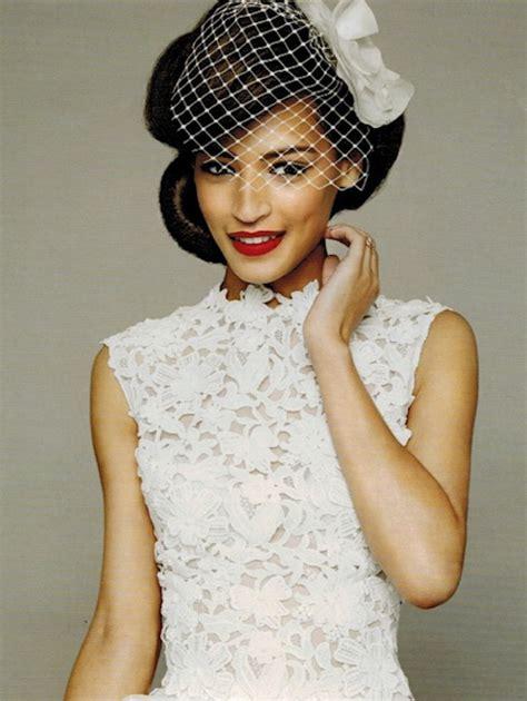 Jazz Age Wedding Fashion Qs Quintessential Wedding Tips