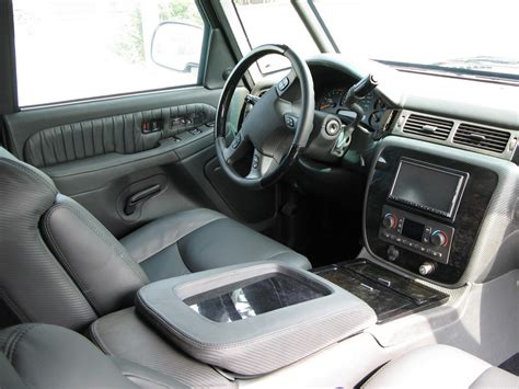 Zenvo St1 Price Us by Zenvo St1 Gets A U S Distributor And A Price 1 225 000