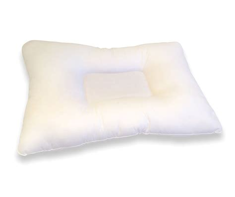 cervical neck pillow cervical neck pillow only 163 28 59