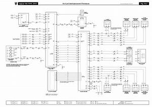1998 Ford Expedition Fuse Box Diagram  U2014 Untpikapps