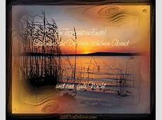 Schönen Abend Bilder Schönen Abend GB Pics Seite 17