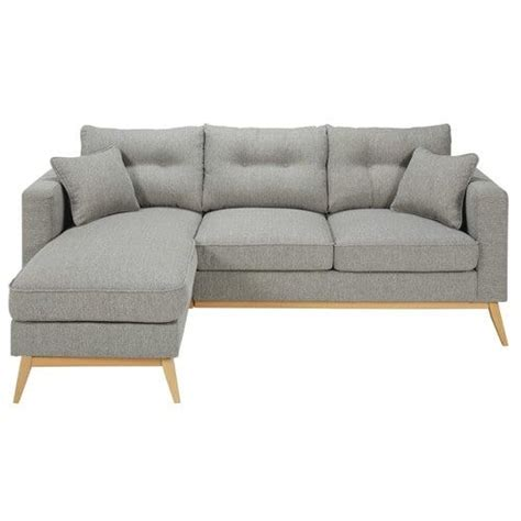 Canapé Angle Gris Ikea by 17 Best Images About Meubles On Pinterest Armchairs