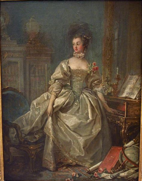 fran 231 ois boucher paintings artwork gallery in alphabetical order