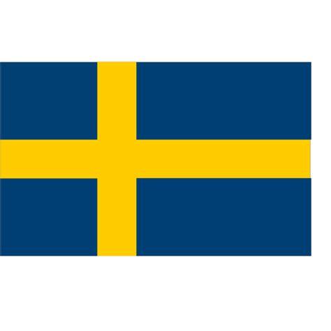 sweden map png svg clip art  web  clip art