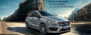 Location Longue Durée Mercedes : financement assurances mercedes bocagemercedes bocage ~ Gottalentnigeria.com Avis de Voitures