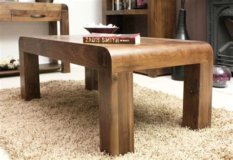 real wood coffee and end tables coffee tables ideas solid and round for real wood coffee