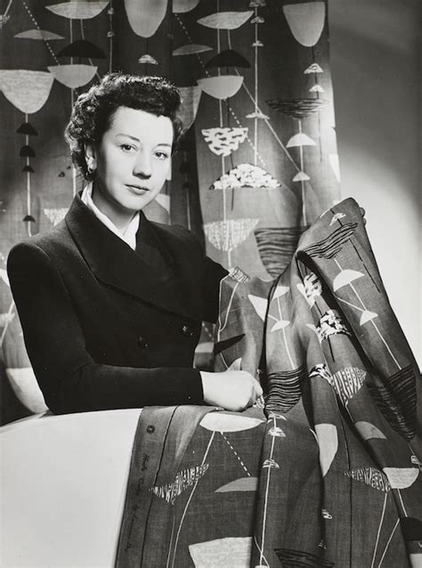 lucienne day wikipedia