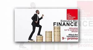 Em Lyon Recrutement : executive msc finance de l em lyon business school d localis au cameroun ucac ~ Maxctalentgroup.com Avis de Voitures