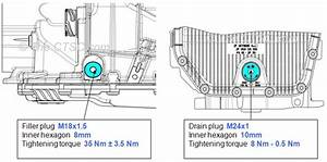 bmw 6hp28x transmission fluid level procedures with With bmw approved fluid