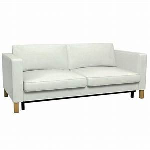 karlstad sofa bed cover With karlstad sofa bed