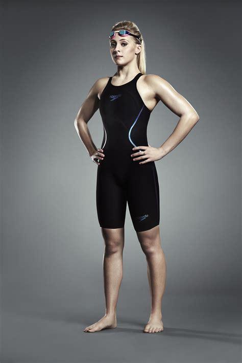 kodak black swimsuit speedo fastskin lzr racer x swimsuit can it really help