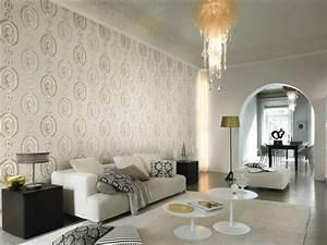 Tapete Living : 5 idei de amenajare a livingului blog axelen ~ Yasmunasinghe.com Haus und Dekorationen