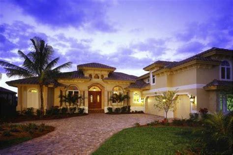 florida style mediterranean home   bdrms  sq ft house plan