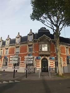 Banque De France Dunkerque : cic lambersart hippodrome banque 2 avenue du mar chal ~ Dailycaller-alerts.com Idées de Décoration
