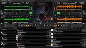 Digital 1 Audio Launches Pcdj Dex 3 Dj Software
