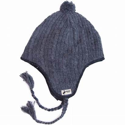 Chullo Hat Hats Gloves Alpacaselect