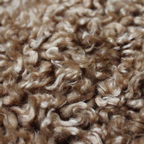 curly fun fur fabricd fabric uk