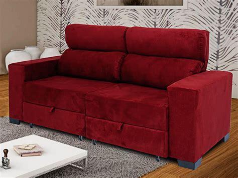 sofa retratil de canto magazine luiza baci living room
