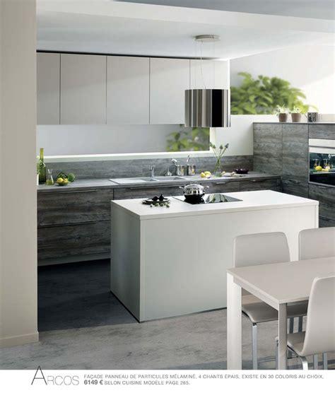 cuisine scmitt catalogue cuisines design classiques mobilier de