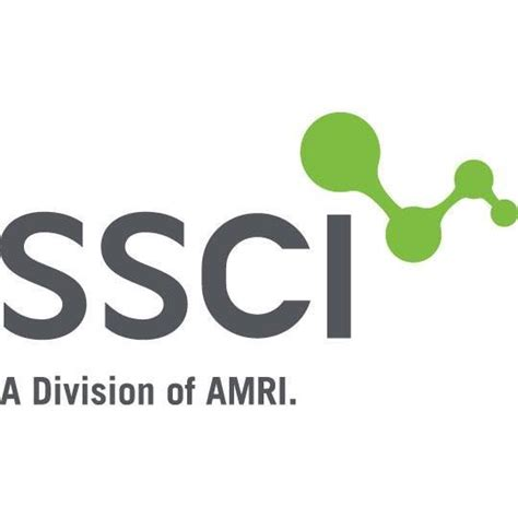 ssci  subsidiary  amri home facebook