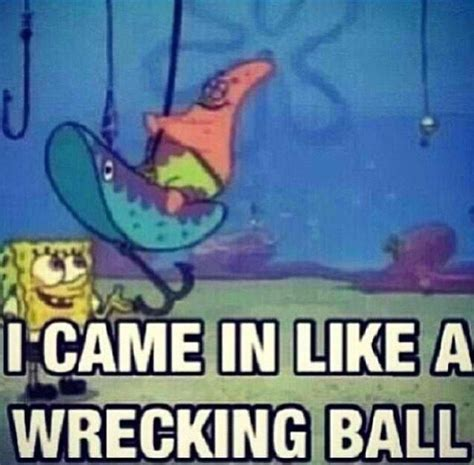 Clean Spongebob Memes - spongebob funny google search spongebob pinterest patrick o brian cats and funny things