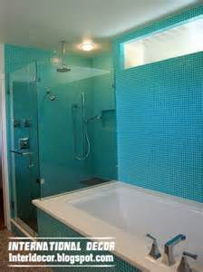 turquoise bathroom ideas turquoise bathroom turquoise bathroom themes designs ideas