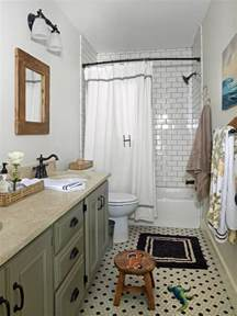 bungalow bathroom ideas home design ideas cottage bathrooms designs