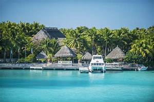 all inclusive resorts bora bora all inclusive resorts With all inclusive bora bora honeymoon