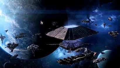 Sins Solar Empire Rebellion Galactic Offworld Trading