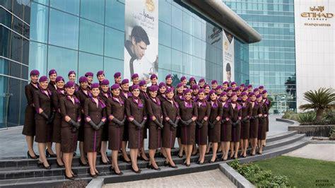 airways cabin crew etihad airways cabin crew recruitment better aviation