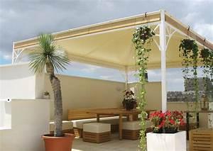 Möbel Für Wintergarten : aktuelles stilvolle m bel f r ihren wintergarten ~ Sanjose-hotels-ca.com Haus und Dekorationen