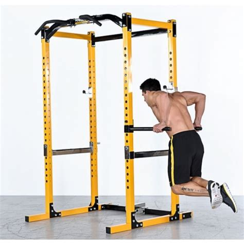 power racks for best part about using power racks fitness health zone
