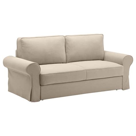 canap駸 lits ikea canap rapido ikea awesome canapes ikea canap convertible ikea solsta chaise id es de