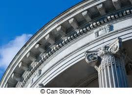 Architecture Neo Classique : n o style classique maison palladian architecture ~ Melissatoandfro.com Idées de Décoration