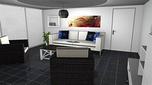 logiciel design interieur gratuit en ligne 20170914092047 With logiciel design interieur 3d