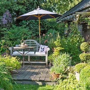 Cottage Garten Anlegen : 57 besten cottage garten bilder auf pinterest cottage garten beliebt und gestalten ~ Orissabook.com Haus und Dekorationen