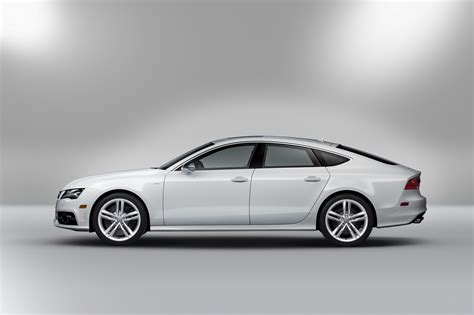 Audi S7 Top Speed by 2014 Audi S7 Gallery 512386 Top Speed