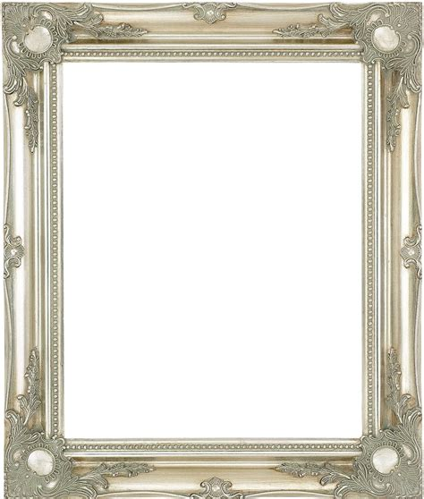 picture frame custom photo painting picture frames frames express