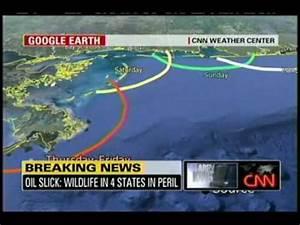 Deepwater Horizon - April 29, 2010 - CNN - Breaking News ...