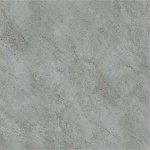 Terrassenplatten Verlegen Auf Splitt : terrassenplatten auf beton in splitt verlegen ~ Michelbontemps.com Haus und Dekorationen
