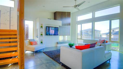 home interior wallpaper wallpaper with home design wallpaper home