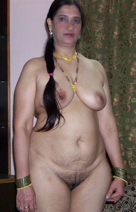 Desi5  In Gallery Chubby Mature Indian Slut I Want In My Harem Picture 2 Uploaded By Licker