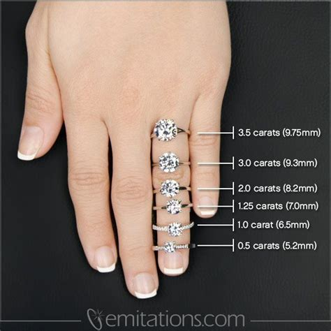 best about the ring wedding bands solitaire engagement rings