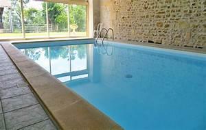 gite avec piscine interieure charente maritime 17 With location charente maritime avec piscine