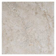 pompeii shell ceramic tile most neutral beige of