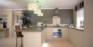 Modeles Cuisine Ikea : osmoz d co top 5 des cuisines ikea 2012 ~ Dallasstarsshop.com Idées de Décoration