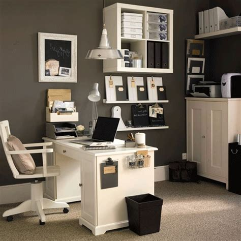 Small Business Decorating Ideas - 17 best ideas about business office decor on